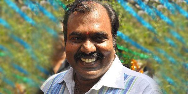 Chandra Siddhartha Chandra Siddhartha JungleKeyin Image