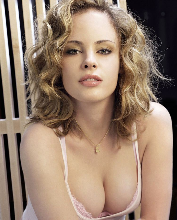 Chandra West Hot TV Babe Of The WeekChandra West