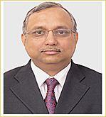 Chandrajit Banerjee wwwciiinimagesCBDG0001jpg