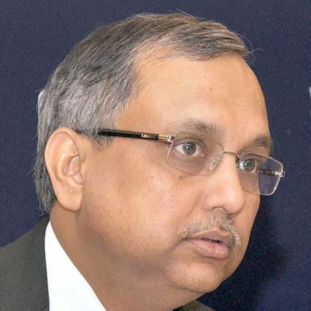Chandrajit Banerjee CII for fast track clearances for coal mining projects