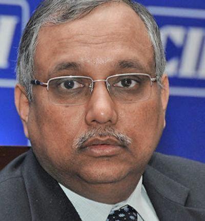 Chandrajit Banerjee Chandrajit Banerjee TopNews