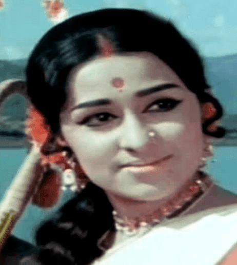 Chandrakala Chandrakala result itimes Polls