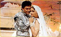 Chandrakanta (TV series) httpsuploadwikimediaorgwikipediaenthumb1