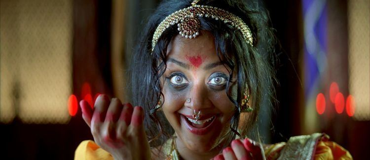 Chandramukhi Chandramukhi Tamil Meme Templates VinithTrolls