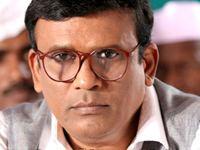 Chandrasekhar (Tamil actor) wwwtamilstarcomprofileuploadsartistprofilea