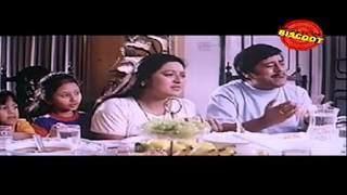 Chandu (2002 film) Chandu Kannada Full Movie