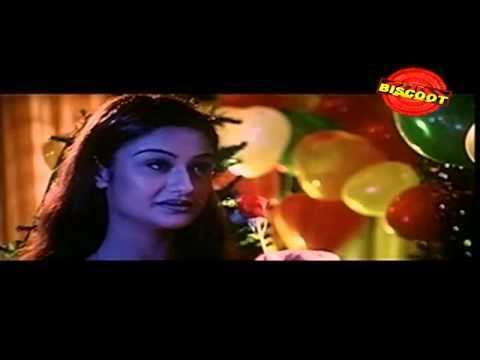 Chandu (2002 film) Chandu Kannada Movie Dialogue Scene Sudeep Sonia Agarwal YouTube