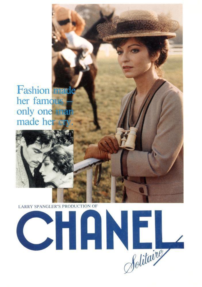 Chanel Solitaire Cineplexcom Chanel Solitaire