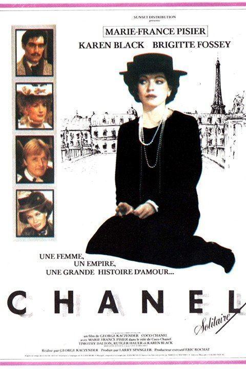 Chanel Solitaire wwwgstaticcomtvthumbmovieposters60170p60170