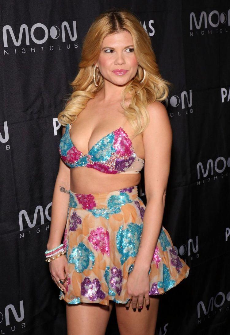Lindsey austin nude Nude Photos
