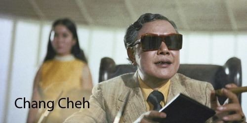 Chang Cheh Celestial Pictures
