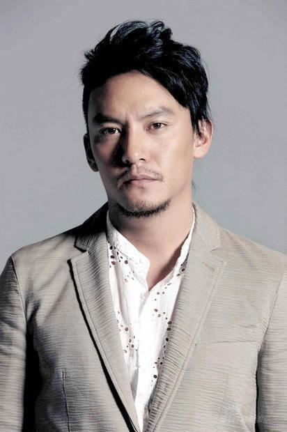 Chang Chen Chen Chang pictures