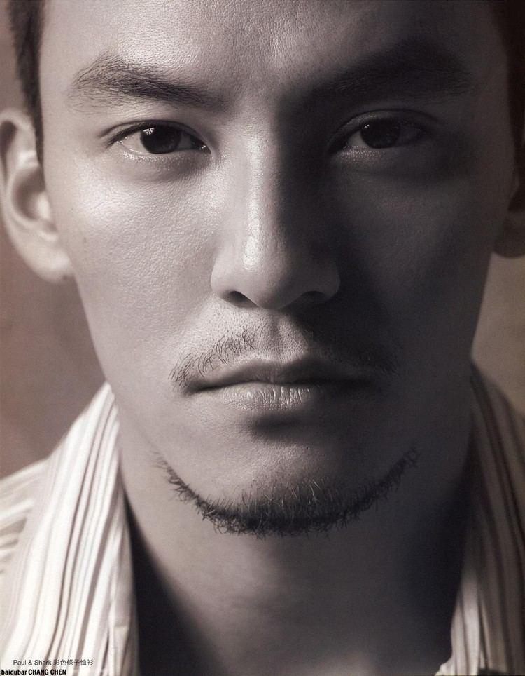 Chang Chen httpssmediacacheak0pinimgcomoriginals3c