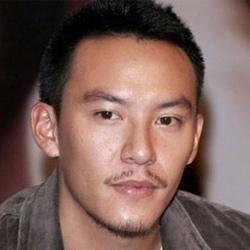 Chang Chen Chang Chen spcnettv