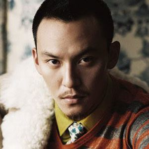 Chang Chen Chang Chen News Pictures Videos and More Mediamass