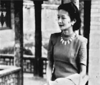 Chang Ch'ung-ho staticilixiangguocomdatauploadthumb20150354