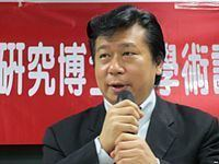 Chang Hsien-yao httpsuploadwikimediaorgwikipediacommonsthu
