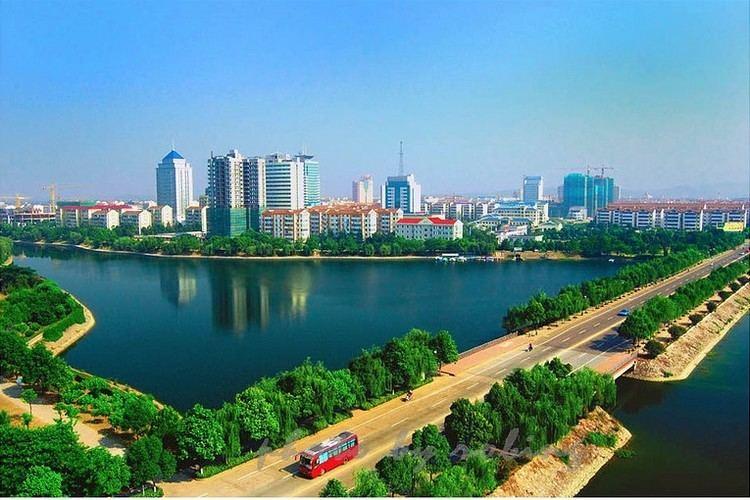 wwwcnzhangjiajiecomattachments201103220110