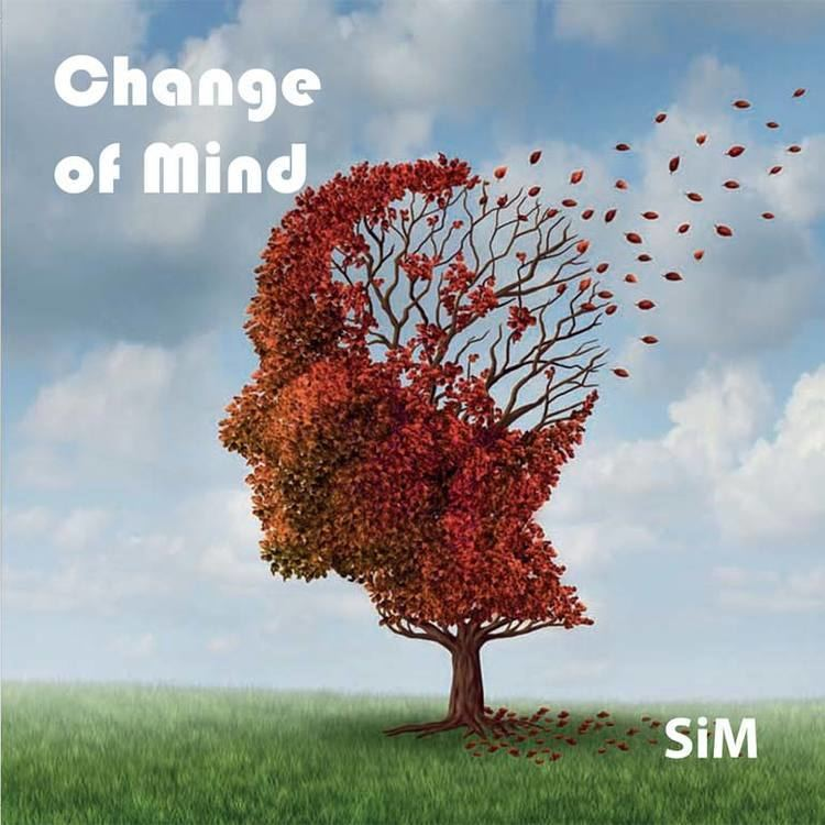 Change of Mind Change of Mind Science in Music