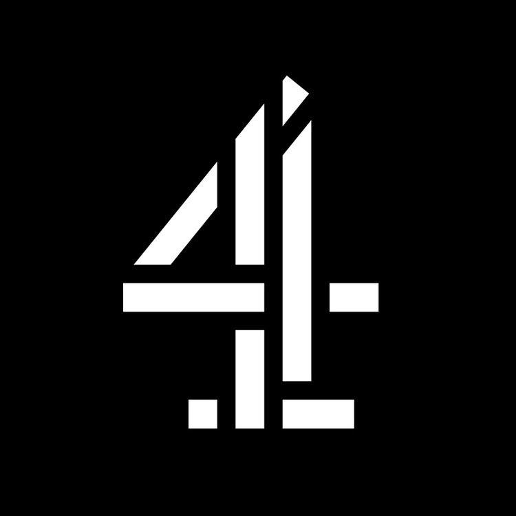 Channel 4 httpslh4googleusercontentcomcc9bEUdU9foAAA