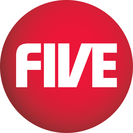 Channel 5 (UK) httpss3eucentral1amazonawscomcentaurwpc