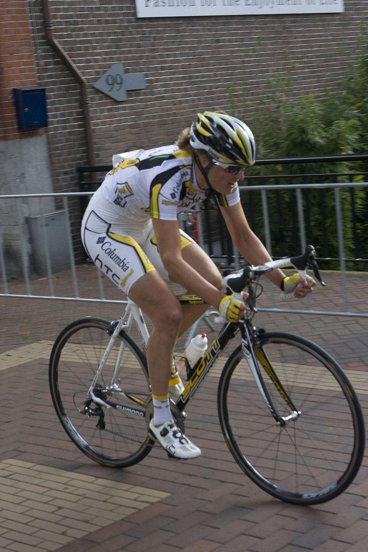 Chantal Beltman Chantal Beltman Wikipedia