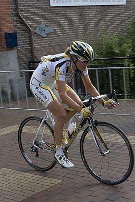 Chantal Beltman httpsuploadwikimediaorgwikipediacommonsthu