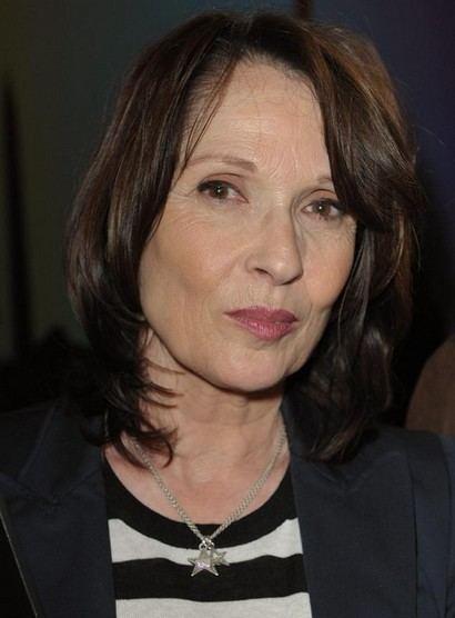 Chantal Lauby Chantal LAUBY Biographie et filmographie