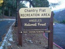 Chantry Flat httpsuploadwikimediaorgwikipediaenthumb2