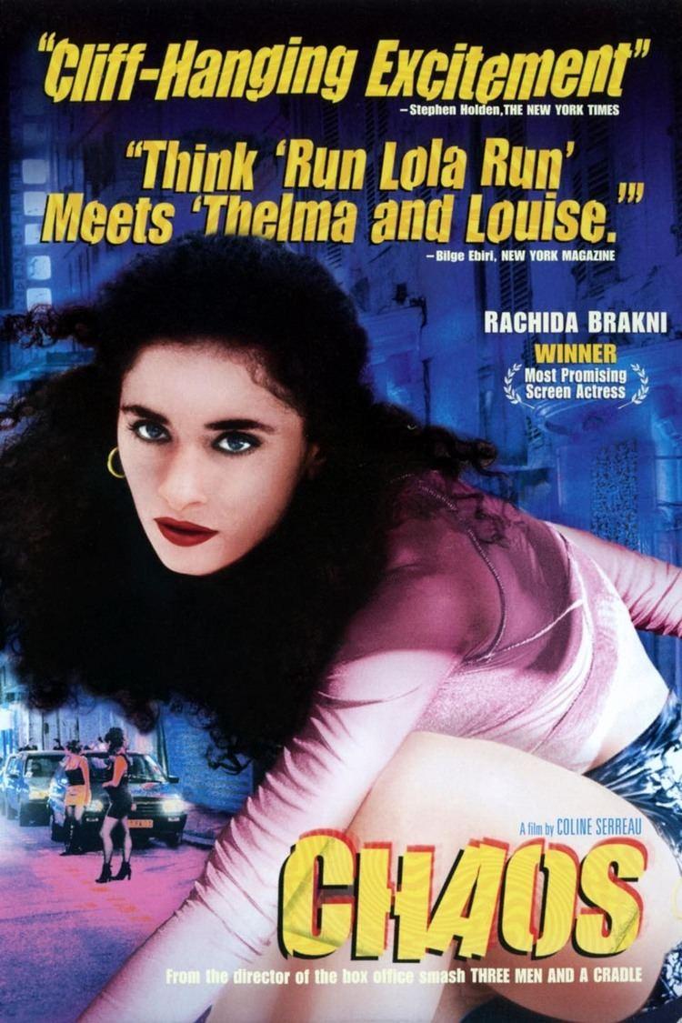 Chaos (2001 film) wwwgstaticcomtvthumbdvdboxart29551p29551d