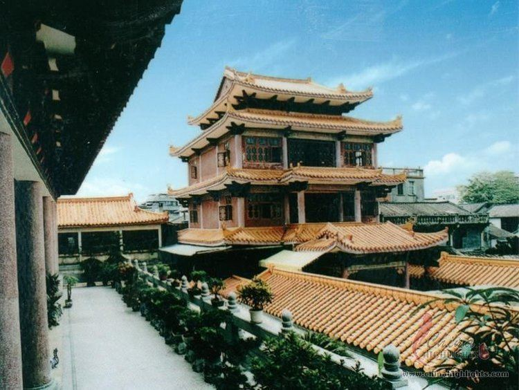 Chaozhou in the past, History of Chaozhou