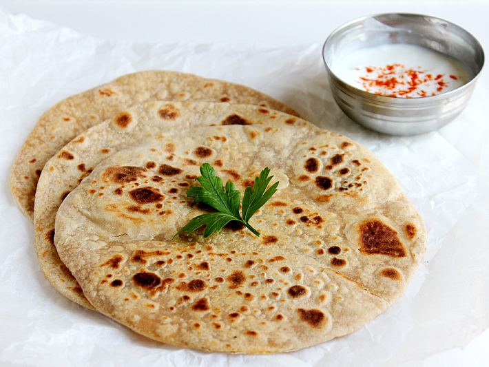 Chapati Indian Roti Chapati Recipe Munaty Cooking