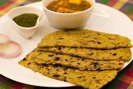 Chapati Chapati Wikipedia