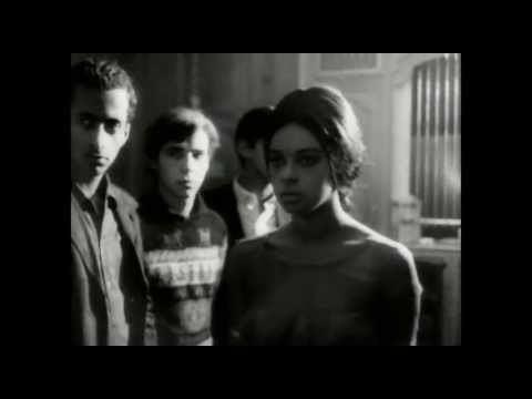 Chappaqua (film) Chappaqua Trailer YouTube