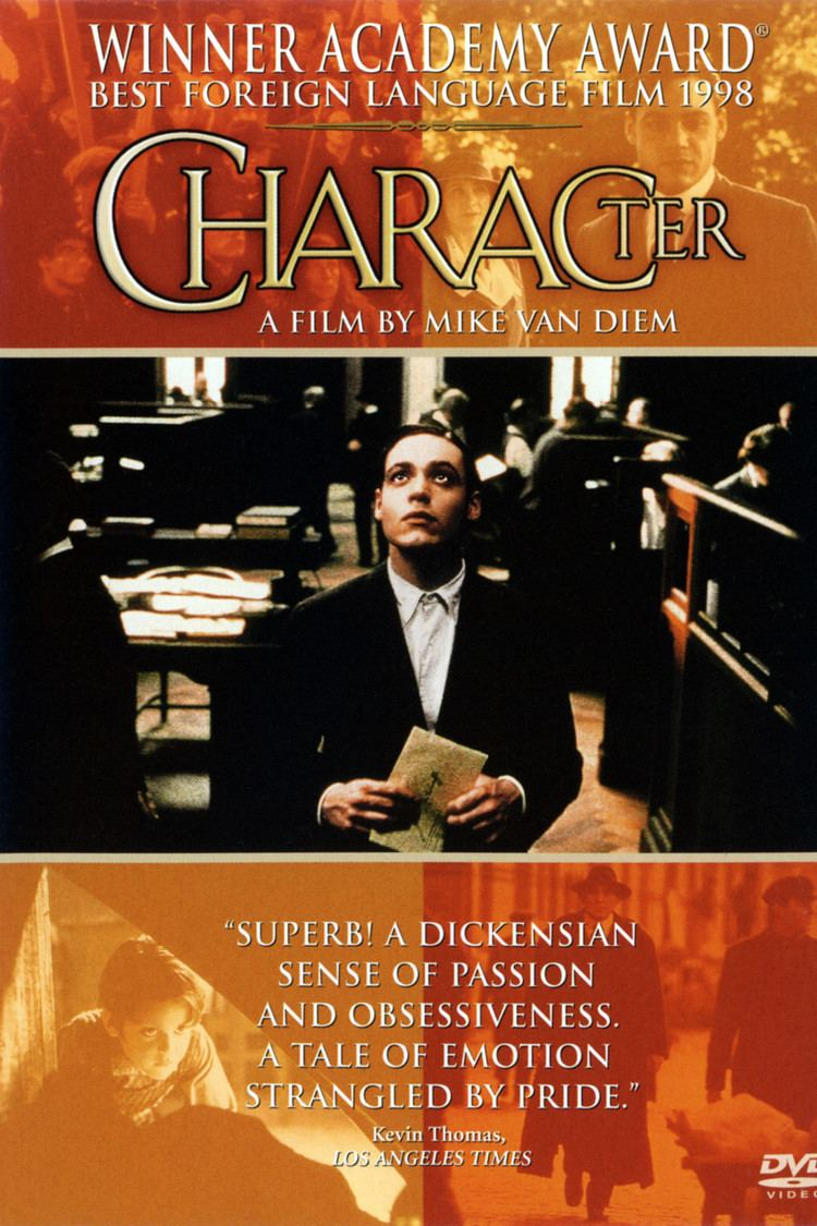Character (film) wwwgstaticcomtvthumbdvdboxart21236p21236d