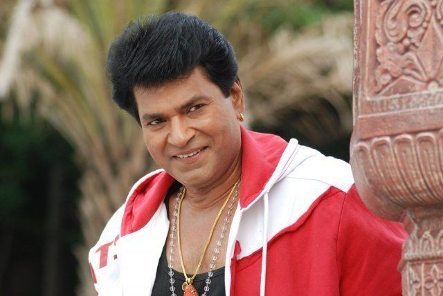 Charan Raj Charan Raj Biography Profile Date of Birth Star Sign