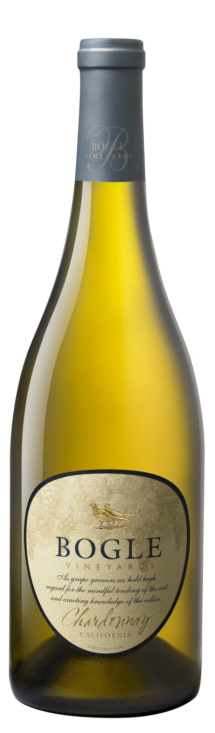 Chardonnay Chardonnay Bogle Vineyards