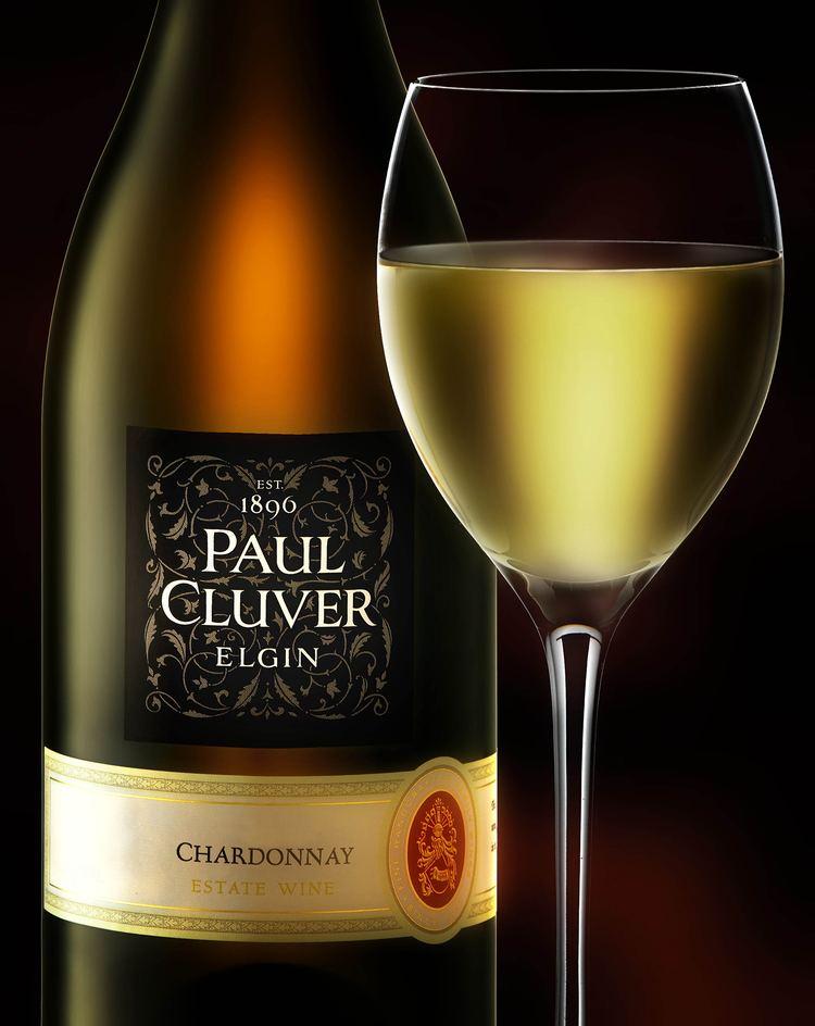Chardonnay Chardonnay