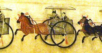 Chariot Chariot Wikipedia