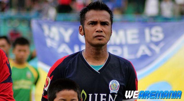 Charis Yulianto Arema Wearemanianet Player Review 11 Charis Yulianto