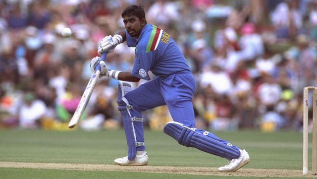 Charith Senanayake Latest News Photos Biography Stats Batting