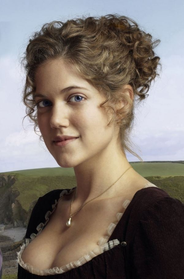 Charity Wakefield Hottest Woman 10915 CHARITY WAKEFIELD The Player