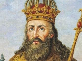 Charlemagne cdnhistorycomsites2201311charlemagneheroA