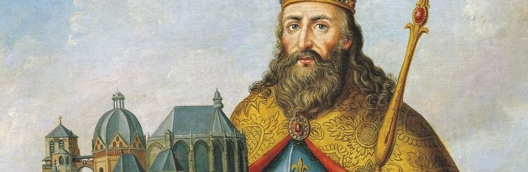 Charlemagne Charlemagne Facts amp Summary HISTORYcom
