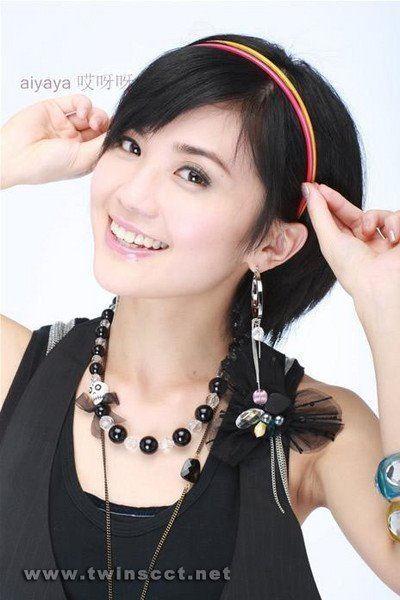 Charlene Choi Charlene Choi Charlene Choi Photo 5466934 Fanpop
