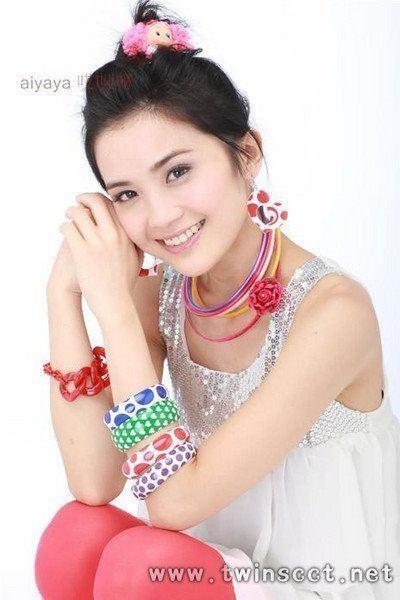 Charlene Choi Charlene Choi Charlene Choi Photo 5466878 Fanpop