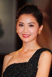 Charlene Choi wwwmoviesnetcommediaactorscharlenechoijpg