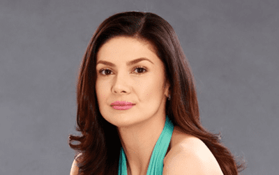 Charlene Gonzales Charlene Gonzales Biography PINOYSTOP