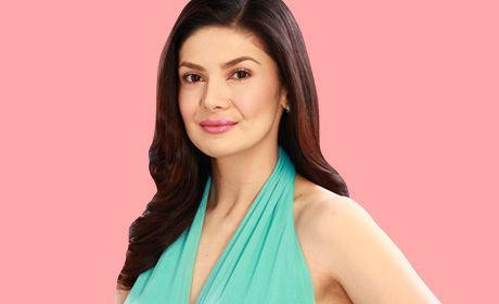 Charlene Gonzales News