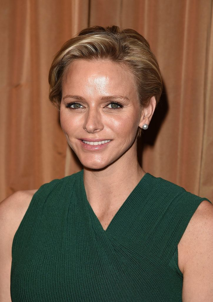 Charlene, Princess of Monaco media2popsugarassetscomfiles20140530776n